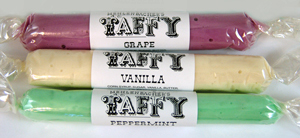 Taffy Assotrment